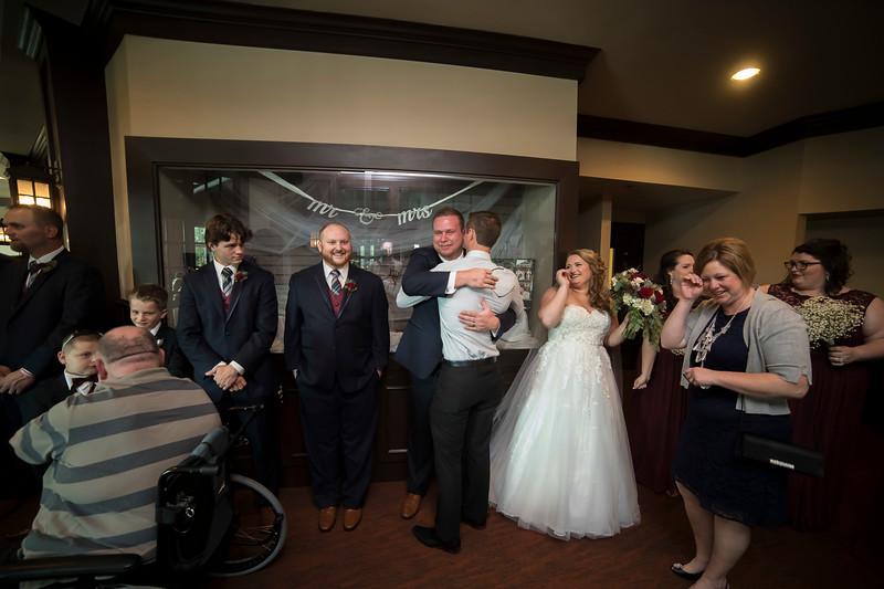 Amanda & Tyler Wedding 0589.jpg