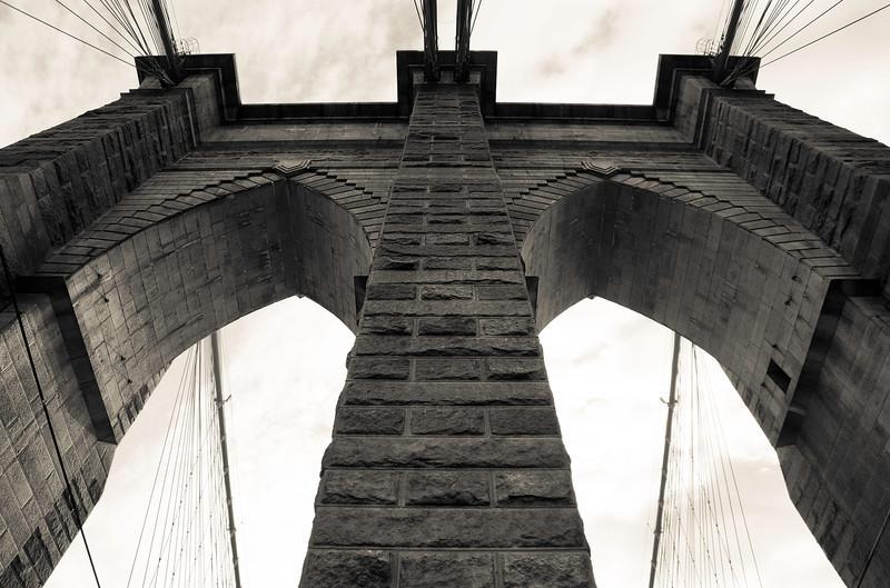 Brooklyn Tower