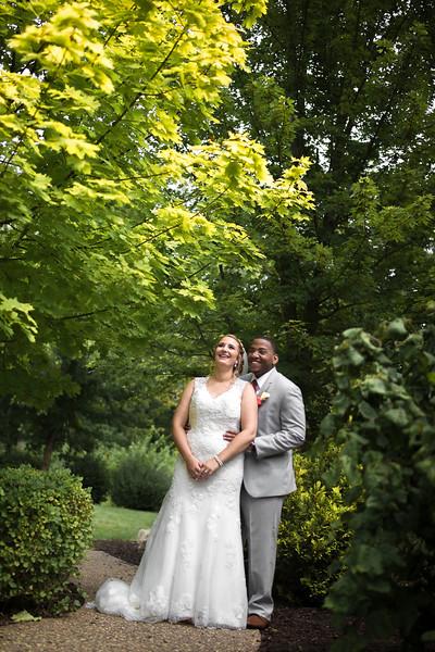 Laura & AJ Wedding (0312).jpg