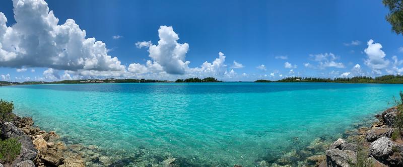 Bermuda-2019-81.jpg