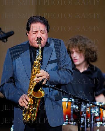 Jazz Band Nov 2010