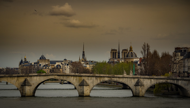 Paris-175.jpg