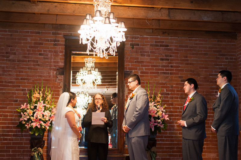 20140510-07-ceremony-91.jpg