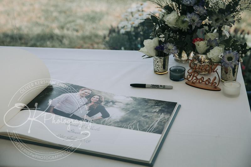 Sarah & Charles-Wedding-By-Oliver-Kershaw-Photography-103832.jpg