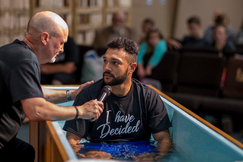 Baptism April 8 2018-131.jpg