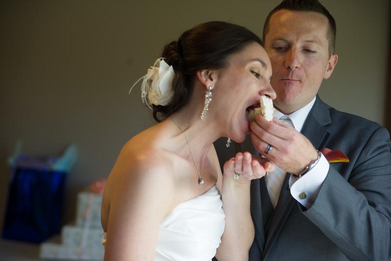 bap_schwarb-wedding_20140906152710_D3S1638