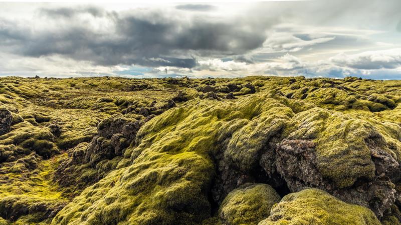 Iceland19_-1131-HDR.jpg