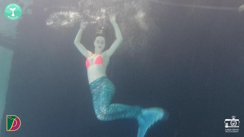 Mermaid Re Sequence.00_30_46_14.Still175.jpg