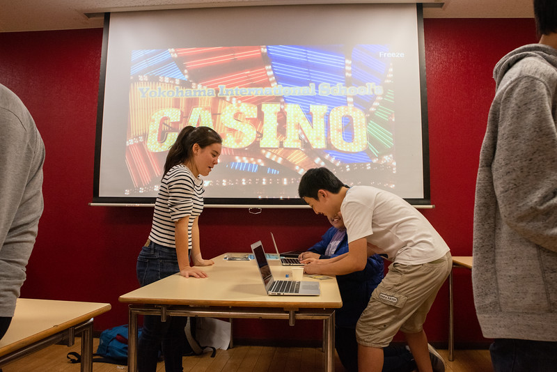 Grade 8-Math Casino-ELP_5155-2018-19.jpg