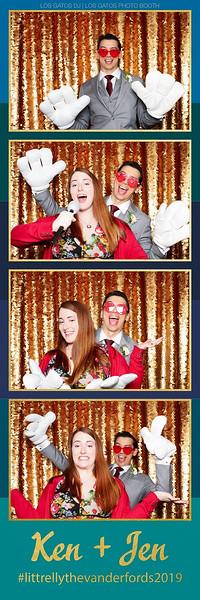 LOS GATOS DJ - Jen & Ken's Photo Booth Photos (photo strips) (16 of 48).jpg