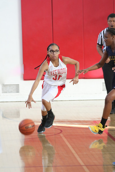 2019 Girls FroshSoph B-Ball-17.jpg