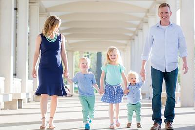Biehl Family