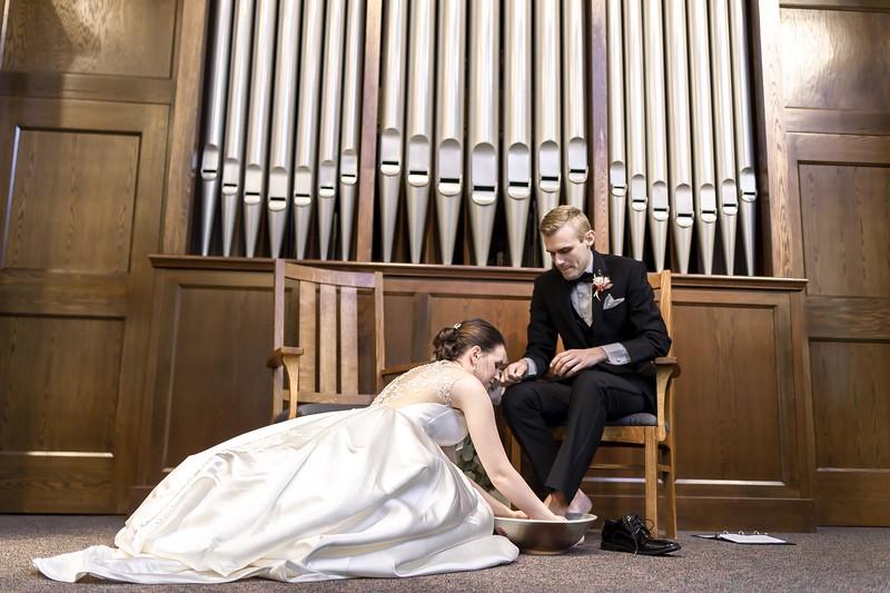Adrienne & Josh Wedding (Remainder) 202.jpg