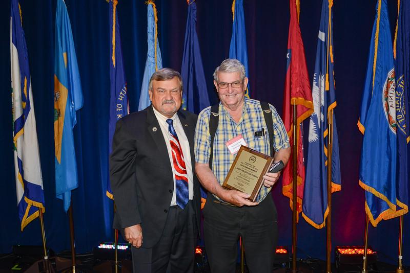 Outstanding Member Awards 120115.jpg
