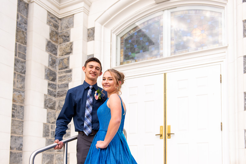 2019 Homecoming Dance-84.jpg