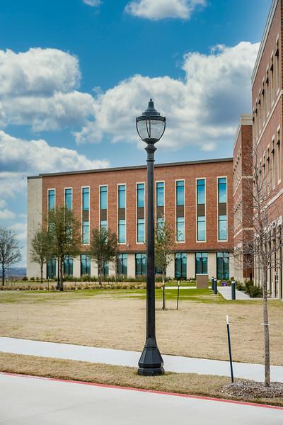 Tartleton College-1.jpg