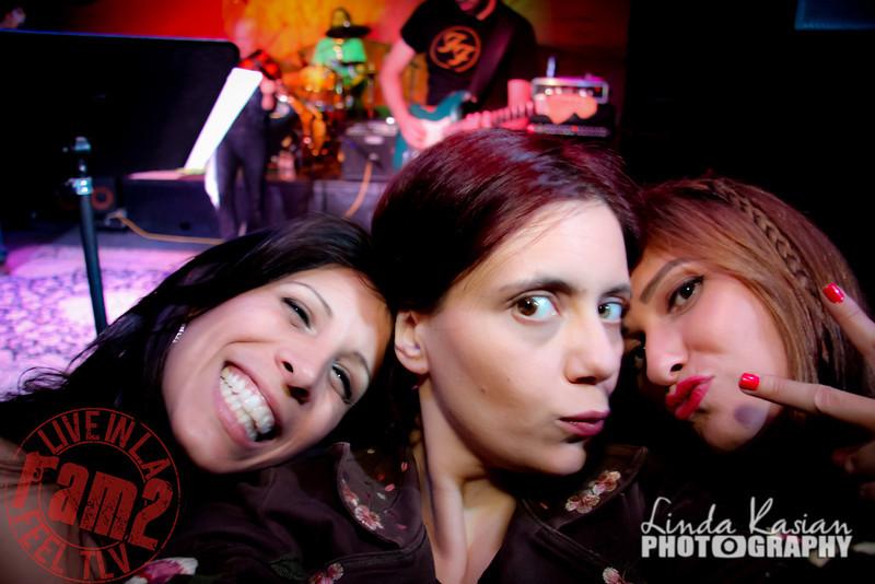 Linda Kasian Photography-3745.jpg