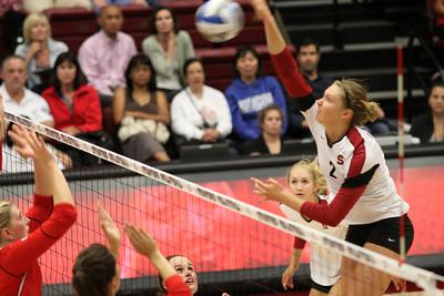 2011-09-16  - Utah at Stanford