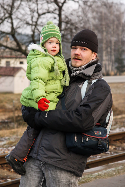Silvestrovský výlet-060.jpg