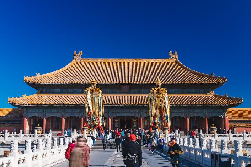 BeijingMarch2019-86.jpg