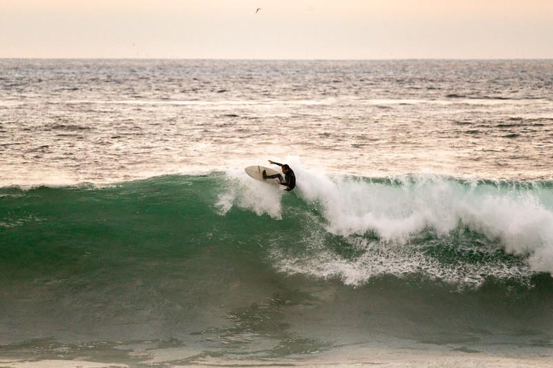Fern Glen Surf-0461.jpg