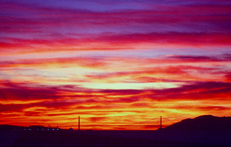 *Sunset on SF Bay.jpg