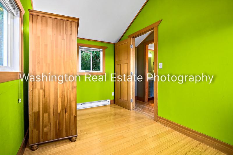 WArealestatephotos.com-16.jpg