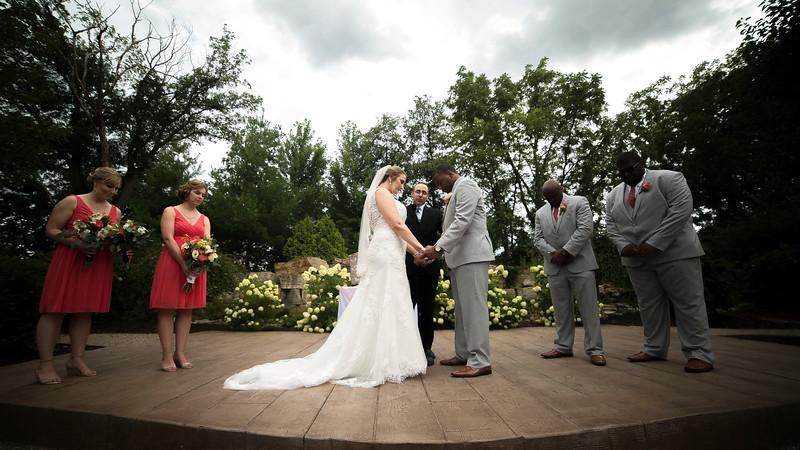 Laura & AJ Wedding (0790).jpg