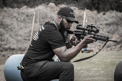 Basic Rifle/AR 2018-03-10