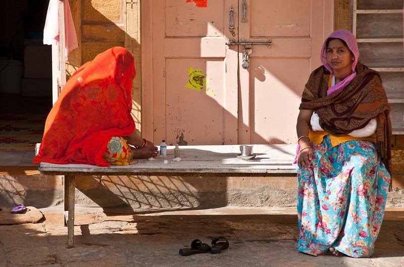 POW Day 5-_DSC3403- Jaisalmer.jpg