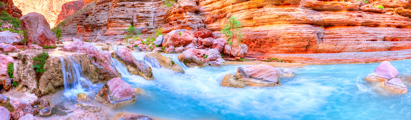 8045 Havasu Creek