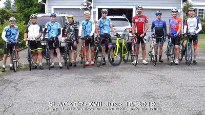 2019-0618-Bike-SLACKER-17