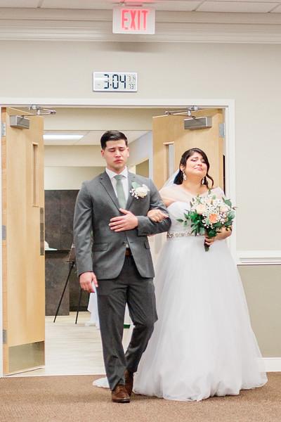 © 2015-2020 Sarah Duke Photography_Herrera Wedding_-336.jpg