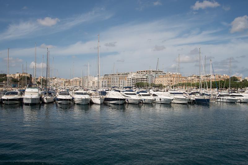 Malta DSC_2102.jpg