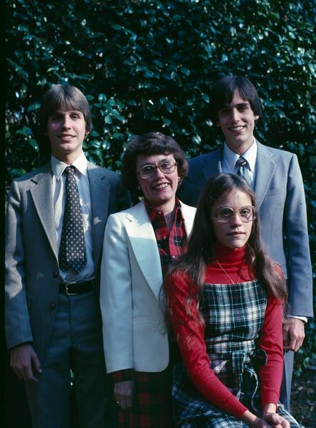 1981 12 Cockrells 7.jpg