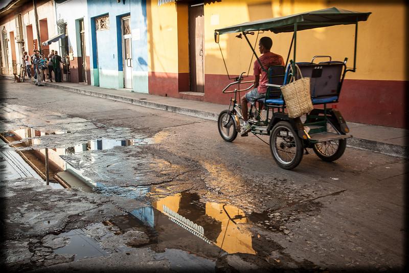 Cuba-Trinidad-IMG_2882.jpg