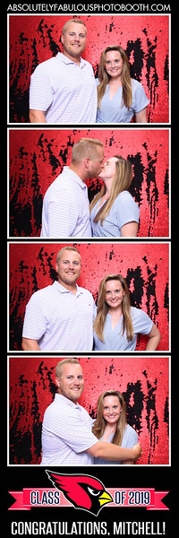 Absolutely Fabulous Photo Booth - (203) 912-5230 -190703_094036.jpg