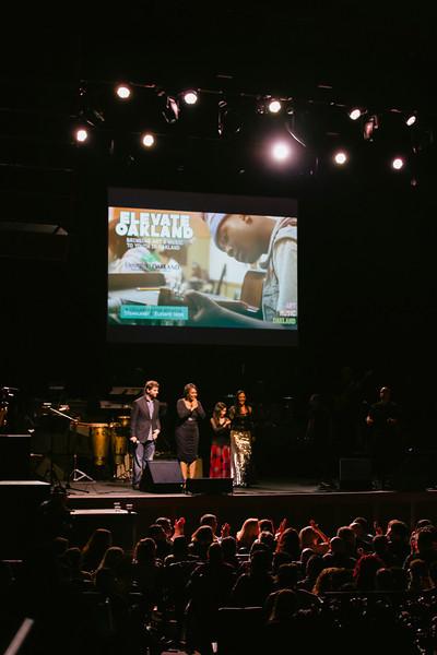 20140208_20140208_Elevate-Oakland-1st-Benefit-Concert-1170_Edit_No Watermark.JPG