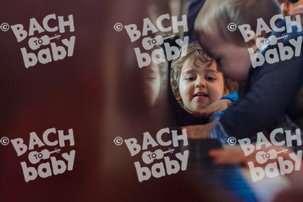 ©Bach to Baby 2017_Laura Ruiz_Chiswick_2017-02-24_03.jpg