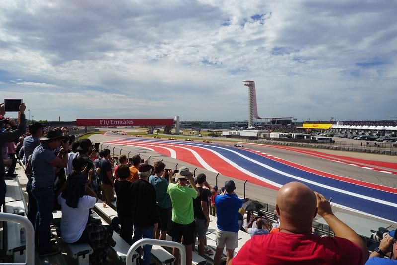 2016 F1 Grand Prix - Susan - 0077 - 20161023.jpg