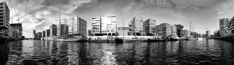 Bild-Nr.: 20091115-_MG_3302-p2-e-e-Andreas-Vallbracht   Capture Date: 2014-03-15 15:51