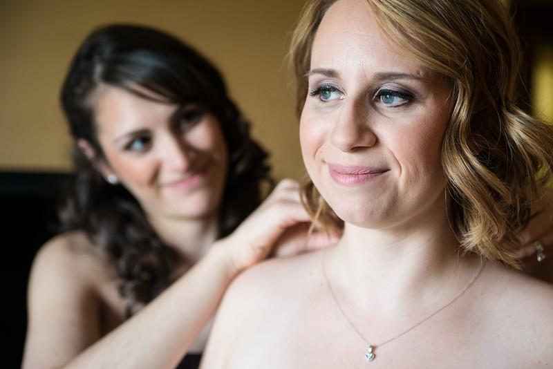bridesmaids-87.jpg
