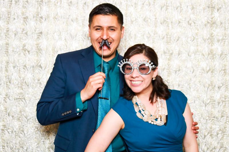 A Sweet Memory, Wedding in Fullerton, CA-21.jpg