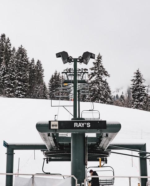 Sundance-24.jpg