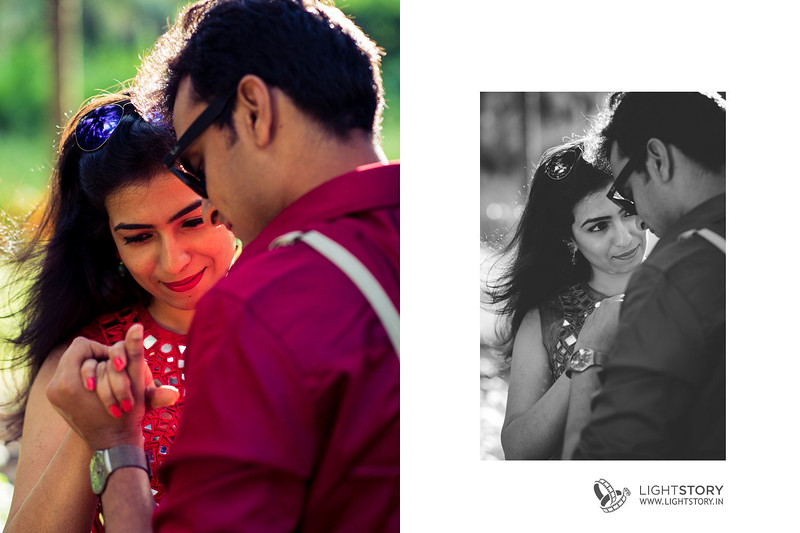 Coimbatore-CoupleShoot-LightStory-012.jpg