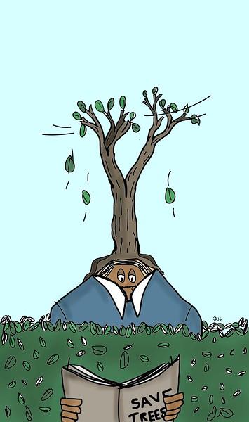 Tree1_color1.jpg