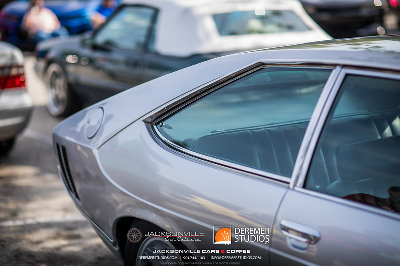2019 05 Jacksonville Cars and Coffee 160B - Deremer Studios LLC