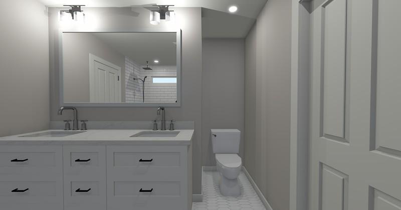 Master Bath 7-1.jpg