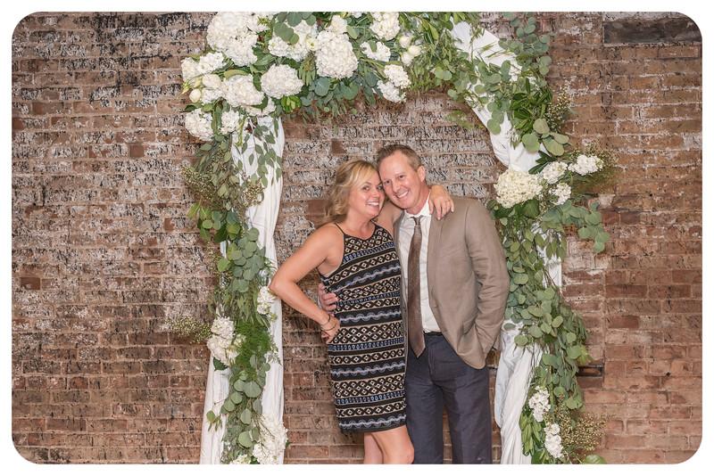 Laren&Bob-Wedding-Photobooth-133.jpg