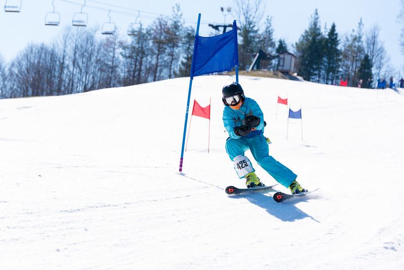 56th-Ski-Carnival-Sunday-2017_Snow-Trails_Ohio-2851.jpg